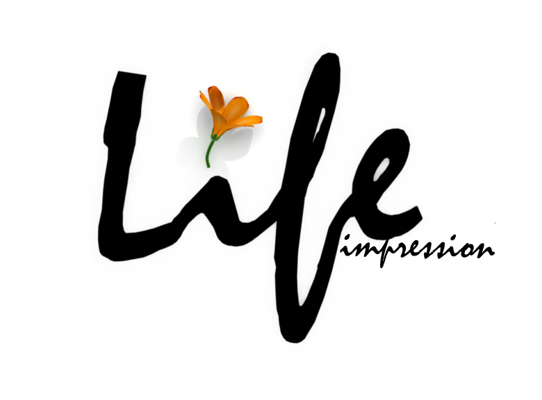 Life Impression