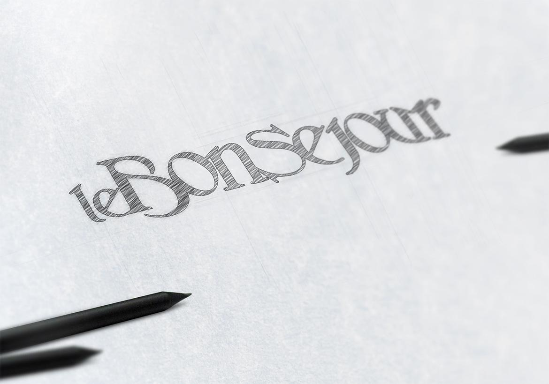 Logo de leBonSejour