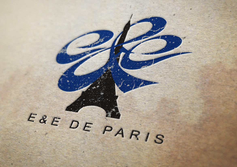 E&E DE PARIS