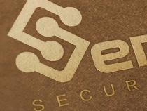 Logo – Sensonic