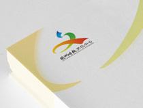 Logo – L.A.N.E.
